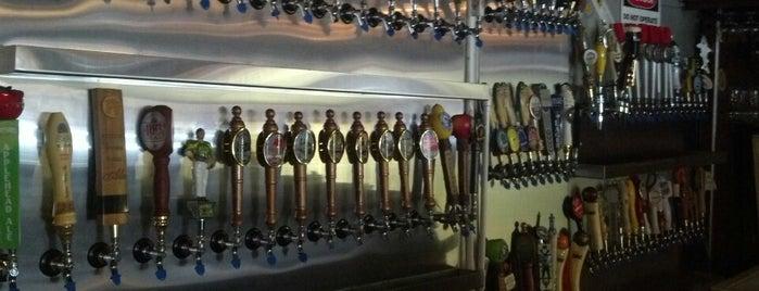Hop Jacks is one of Must-visit Food in Pensacola.
