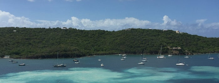 Saint Thomas Island, US Virgin Islands is one of Where I have been.