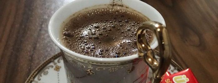 Demır Apart is one of sıla1.