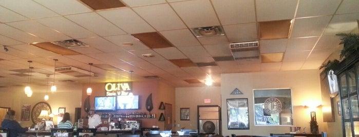 Tampa Humidor is one of La Palina Retailers.