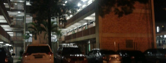 IPUC - Instituto Politécnico is one of Dia-a-Dia.