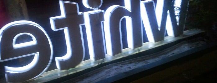 White Label is one of The 20 best value restaurants in Bursa.