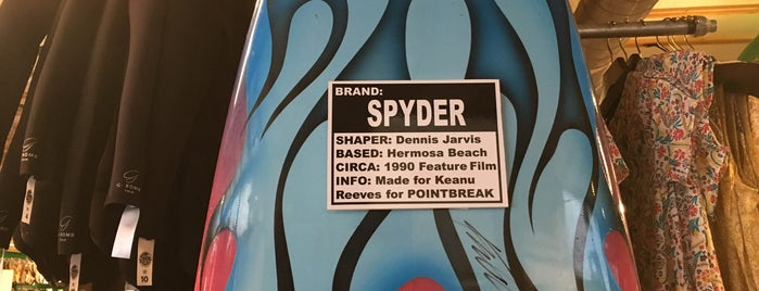 Spyderboards is one of Pick up HDX Hydration Mix here!.