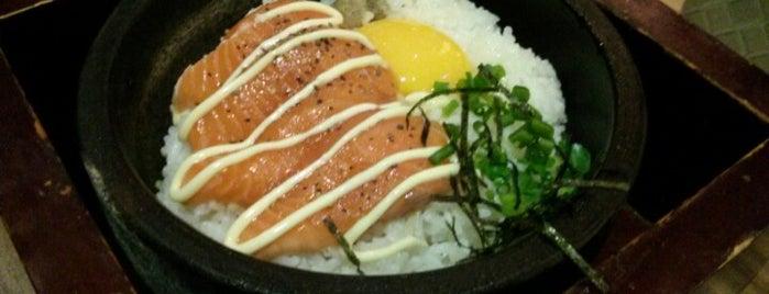 Watami is one of Foodtrip.