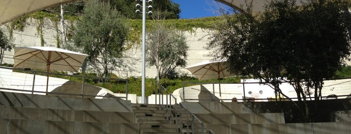 Skirball Cultural Center is one of Favorite Arts & Entertainment.