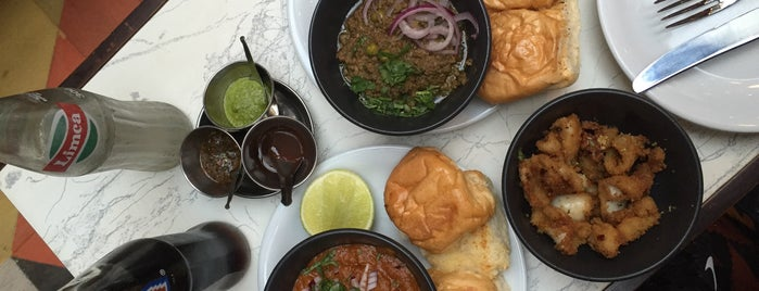 Dishoom is one of London Calling: LDN To Do.