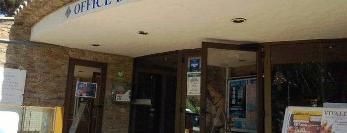 A local s guide 48 hours in saint tropez - Cafe de france sainte maxime ...
