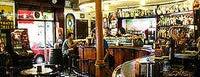 Jai-Ca is one of Blog de Barcelona: los mejores sitios!.