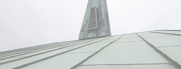 St. Johanniskirche is one of GLOCKEN.tv - Online-Archiv mit Kirchenglocken.