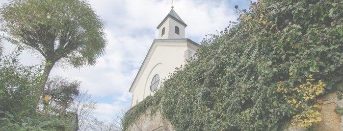 GLOCKEN.tv - Online-Archiv mit Kirchenglocken