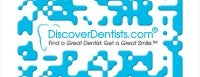 Greg DeVor DDS is one of DISCOVER DENTISTS® Ohio.