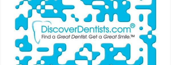 DISCOVER DENTISTS® Ohio
