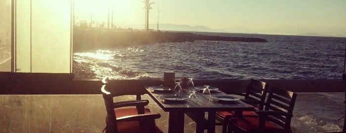 Şirincan is one of İzmiri tanıyalım :) mı :).