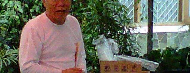 Mr. Teddy Shira / WANADRI. W-0026 POR is one of Residence.