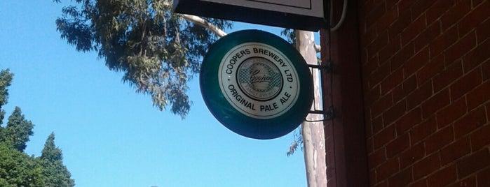 Perth randomness