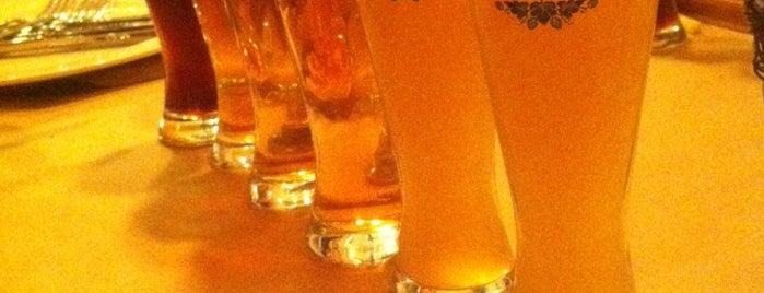 «Хряк» / Дім пива та м'яса is one of Любимые Места.