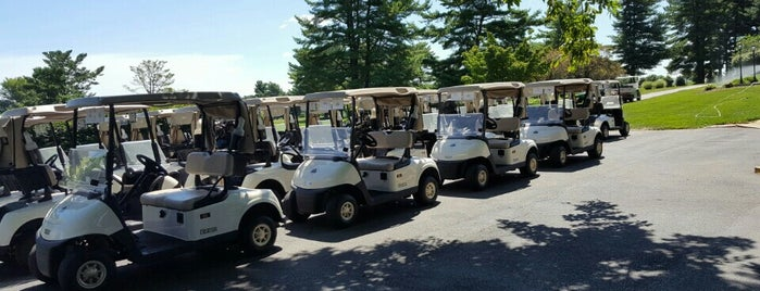 Montgomery Country Club is one of September Diabetes Events.