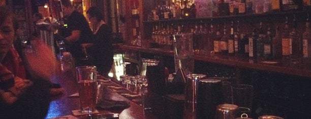 Harryu0027s Bar And Grill Is One Of The 13 Best Places With Pool Tables In  Boston