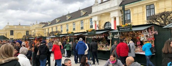 Amigos - Food Lounge is one of Exotische & Interessante Restaurants In Wien.