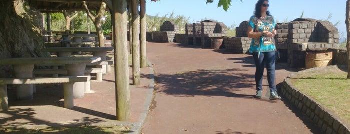 piquenique is one of Orte, die Vitor gefallen.