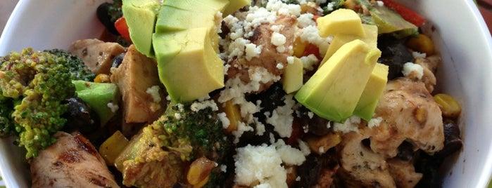 Salud Super Food is one of Puerto Vallarta.