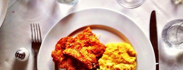Bravin is one of Incríveis restaurantes até 70 reais.