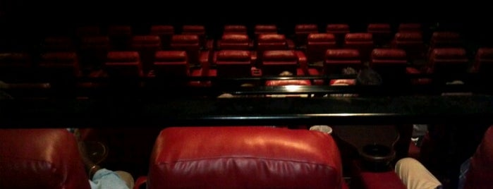 Marcus Majestic Cinema Omaha is one of Places I go.
