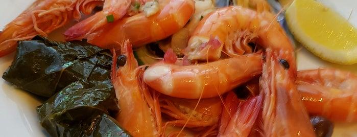 Thyme² is one of Fine Dining in & around Brisbane & Sunshine Coast.