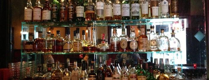 The Trestle Inn is one of Philadelphia Daters' Choice Award Winners.
