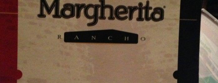 Restaurantes preferidos
