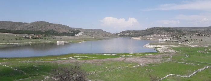 Akpınar is one of Kütahya | Merkez Köyler.