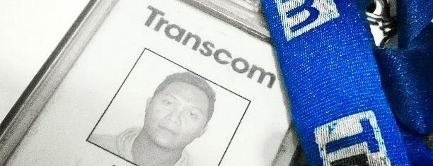 Transcom Worldwide (North America & Asia) is one of The (Metro) Manila BPO List.