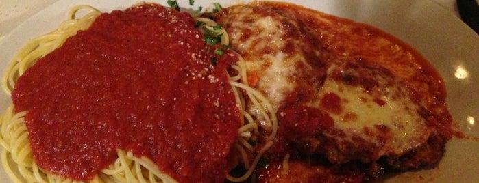 The 15 Best Italian Restaurants In Raleigh-4297