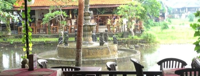 Pundi Pundi is one of Bali.