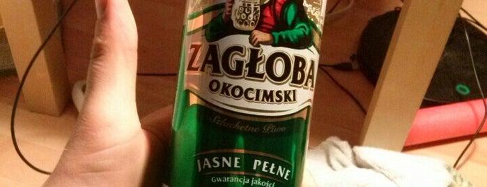 Łóżko Oluni is one of ♥♥.