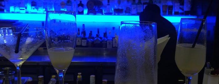 TEMPUS is one of Night Club™.