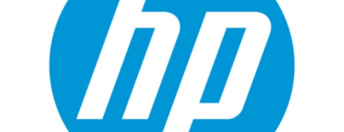 HP Inc. is one of play grounds.