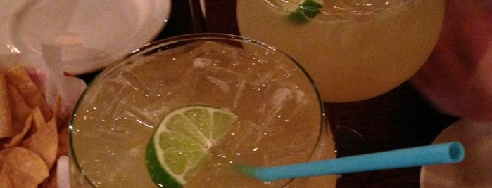 Margarita's Bar And Grill is one of Enjoyable dining.