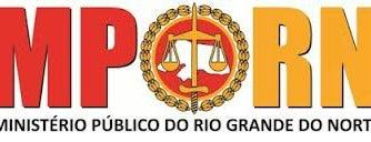 MP/ Promotoria de Justiça da Comarca de Angicos is one of Angicos.