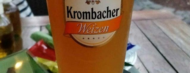 Klumpen am Markt is one of Siegen!.