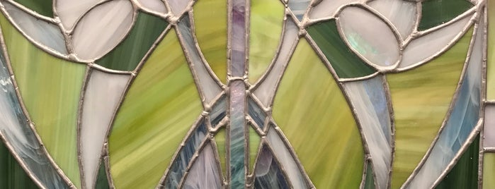 Centralbadet is one of Stockholm Misc.