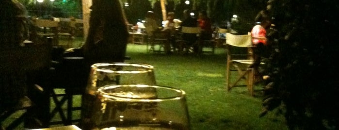 Kips Pub is one of Gaziantep.