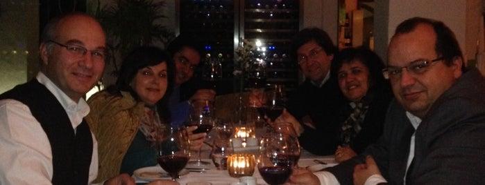 Restaurante da Malhadinha Nova - Wine & Gourmet is one of VISITAR Beja.