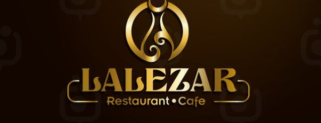 Lalezar Restaurant ve Cafe is one of Beypazari gezisi.
