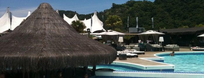 Guide to Florianópolis's best spots
