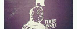 Times Cinema is one of Milwaukee's Best Spots!.