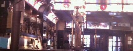 Sam's Bar is one of Copenhagen #4sqCities.