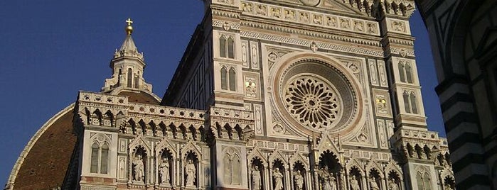 Piazza del Duomo is one of Best of World Edition part 2.