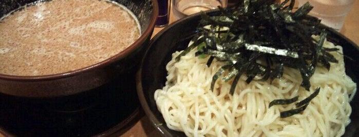 Jimbei is one of テラめし倶楽部 その1.
