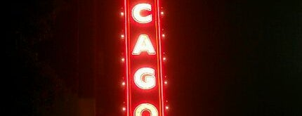 Chicago Brewing Company is one of Best Bars in the U.S..